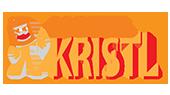 Hotel Kristl - ubytování v pardubicích