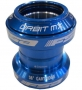 fsa-orbit-mx-headset-2010-new-colors-2_1_lo