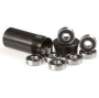 yak_0020_abc47_0020_precision_0020_bearings_0020__3__m