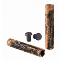 17693_grit_handlebar_grips_160mm_black_orange-small