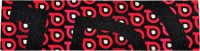 7940_district_logo_griptape_red
