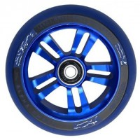 ao-hulk-wheel-110-blue