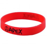 apex-wristband-cq