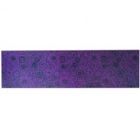 bandana_purple