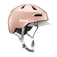 bern-brentwood-2-0-satin-rose-gold