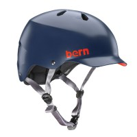 bern-watts-matte-navy-blue