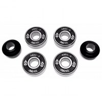 district_bearings