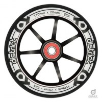 diw17021_district_110x28x24_widealloycore_wheel_blackblack_single_preview