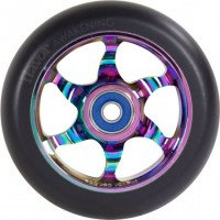 flavor-awakening-black-pu-pro-scooter-wheel-complete-7u_1