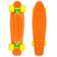 longboard-baby-miller-original-fluor-orange-3
