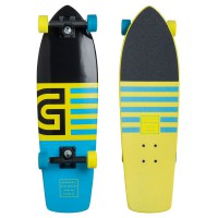 longboard-goldcoast-jetty-cruiser-blue