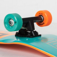 longboard-goldcoast-jetty-cruiser-orange-3