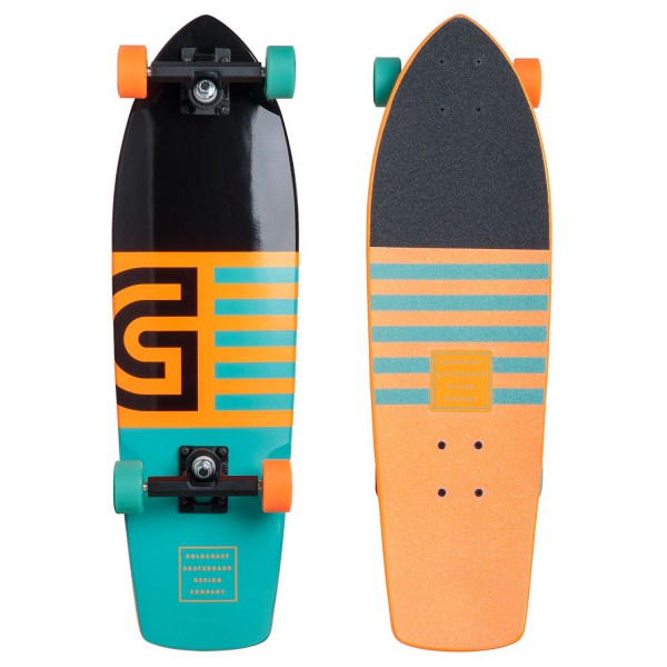 longboard-goldcoast-jetty-cruiser-orange