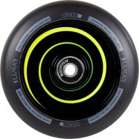 lucky-lunar-hollow-core-pro-scooter-wheel-h1