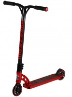 mgp-team-vx5-scooter-red