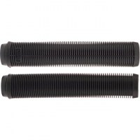 north-essential-pro-scooter-grips-r7