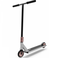 north-scooters-switchable-3-5-freestyle-scooter-white-_rose