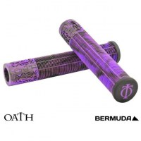 oath-hand-grip-bermuda-purple-black-marble