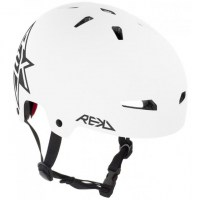 r160_rekd_elite_icon_helmet_white.black_2