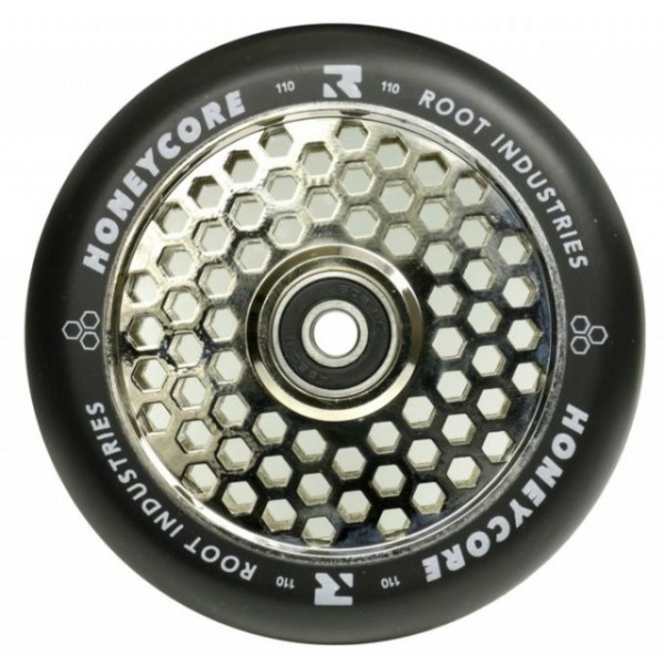root_industries_honeycore_120_wheel_black_mirror