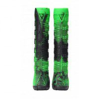 Gripy Blunt V2 Green / Black