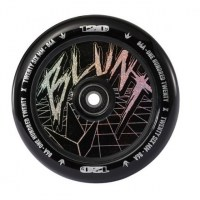 blunt-wheel-120mm-hollow-hologram_classic