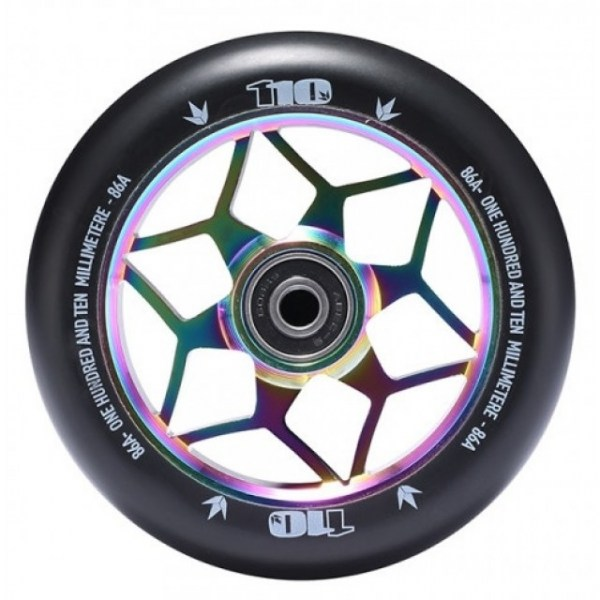 blunt-wheel-diamond-110-mm