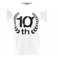 gizmania_10th_t_shirt_white6