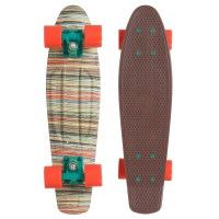 longboard-baby-miller-expression-rpm-4