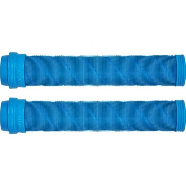 north-regatta-pro-scooter-grips-cl