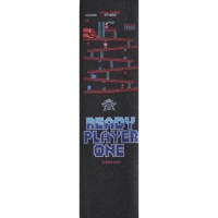revolution-supply-arcade-pro-scooter-grip-tape-n0