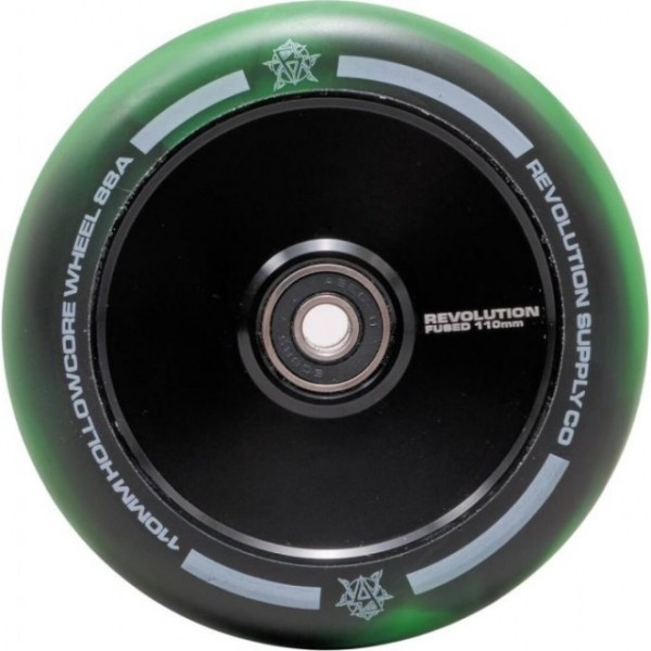 revolution-supply-hollowcore-fused-pro-scooter-wheel-cd