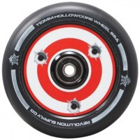 revolution-supply-hollowcore-pro-scooter-wheel-r6