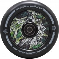 revolution-supply-hollowcore-pro-scooter-wheel-xd