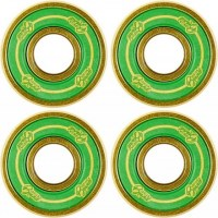 urbanartt-8std-bearings-4-pack-9h