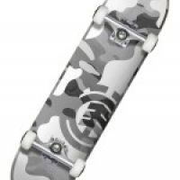 ELEMENT CAMO ARCTIC