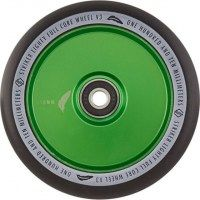 Kolečko Striker Lighty Full Core V3 110 Green